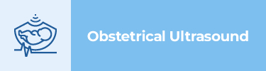 Obstetrical Ultrasound